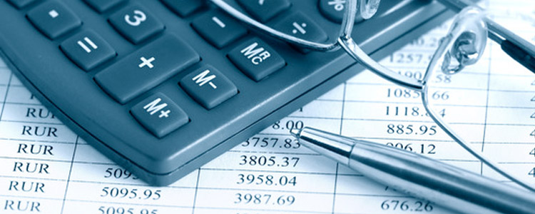 Experienced Bookkeeping Professionals
